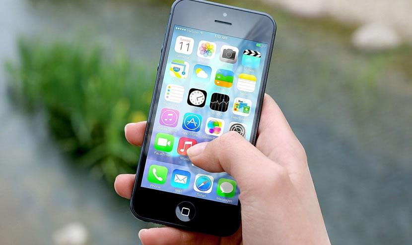 位置情報の活用、プッシュ通知、ユーザーの囲い込みを行いたいならスマホアプリを